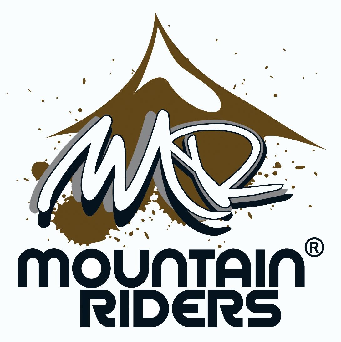 Logo_MountainRider_MASTER_RGB_72dpi_versA-copia
